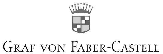 Graf von Faber-Castell Logo