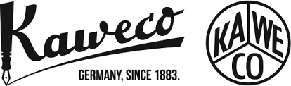 Kaweco Germany, Since 1883 Logo