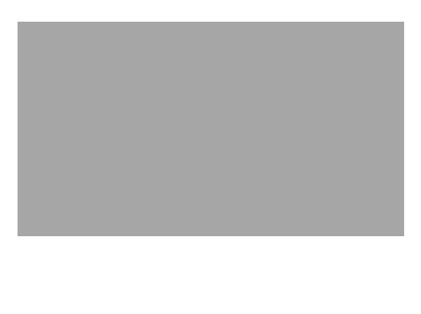PA/ Persönliche Accessoires Logo