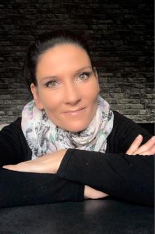 Mandy Biedermann - Schreibkultur & Papeterie