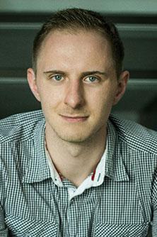 Chris Ribal - Schreibkultur & Papeterie