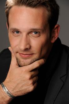 Dennis Schönke - Schreibkultur & Papeterie